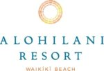 Alohilani Resort – Pacific Beach Hotel