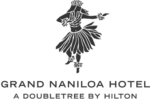 Grand Naniloa Hotel